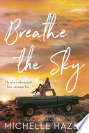 Book Breathe the Sky