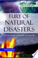 Fury of Natural Disasters