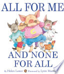 download ebook all for me and none for all pdf epub