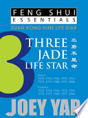 Feng Shui Essentials 3 Jade Life Star