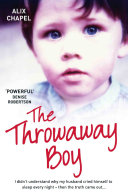 The Throwaway Boy