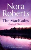 The Mackades