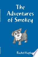 The Adventures of Smokey