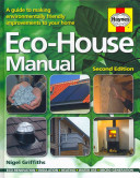Eco House Manual