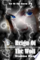 download ebook reign of the wolf pdf epub