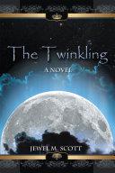 download ebook the twinkling pdf epub