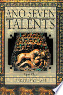 Ano Seven Talents : cities ruled by gods. one of these cities...