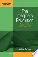 The Imaginary Revolution
