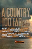 download ebook country too far pdf epub