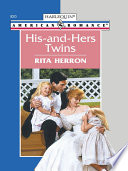 His and Hers Twins Book PDF