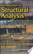 Introduction to Structural Analysis