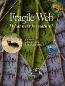 Fragile Web Book PDF