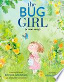 The Bug Girl Book PDF