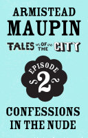 Tales of the City Episode 2  Confessions in the Nude