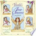 Vivaldi s Four Seasons