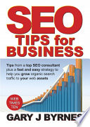 SEO Tips for Business