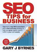 download ebook seo tips for business pdf epub