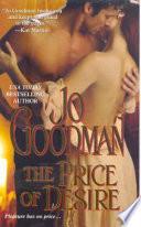 The Price of Desire Book PDF