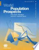 world-population-prospects-2004-pdf
