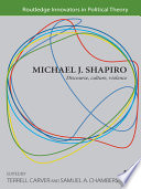 Michael J  Shapiro