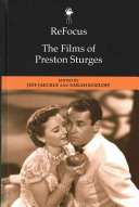 Refocus: The Films of Preston Sturges