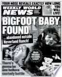 Jun 28, 2004