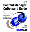 Content Manager OnDemand Guide