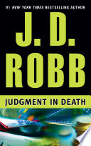 Judgment in Death