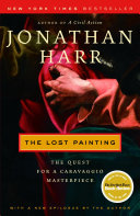 download ebook the lost painting pdf epub