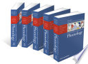 The Blackwell Companion to Phonology, 5 Volume Set Blackwell Companion To Phonology Is