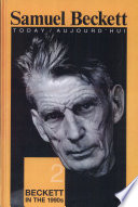 Beckett in the 1990s