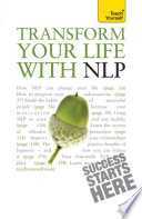 Transform Your Life With NLP  Teach Yourself