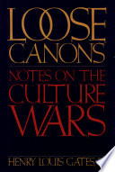 Loose Canons