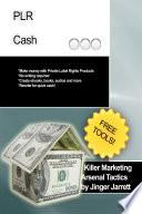PLR Cash