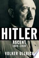 Book Hitler