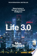 Life 3 0