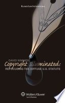 Copyright Illuminated : flow of insightful, witty, and...