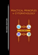 Practical Principles of Cytopathology