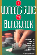A Woman's Guide to Blackjack