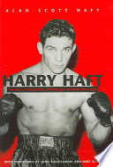 Harry Haft Began A Career As A Professional