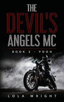 The Devil S Angels Mc Book 3 Pooh
