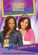 Disney High School Musical  Crunch Time    4