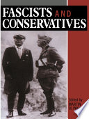 Fascists And Conservatives