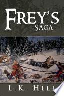 Frey s Saga