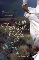 The Forsyte Saga 2  In Chancery