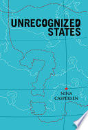 Unrecognized States