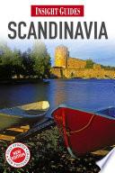 Insight Guides  Scandinavia