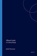 download ebook alison lurie pdf epub