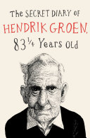 The Secret Diary of Hendrik Groen