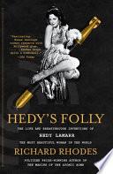 Hedy s Folly